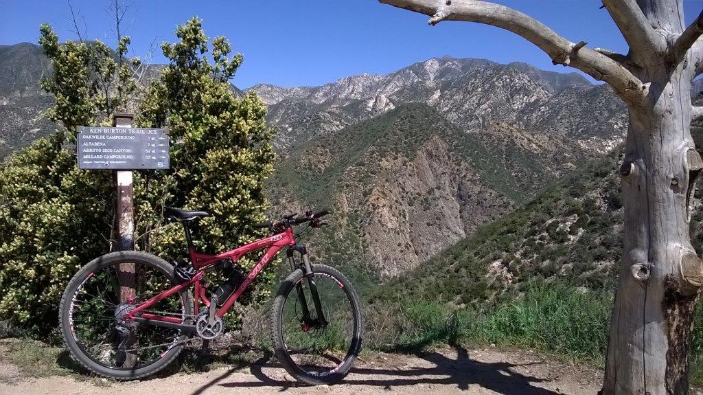 Bike + trail marker pics-wp_20150328_12_06_51_pro.jpg