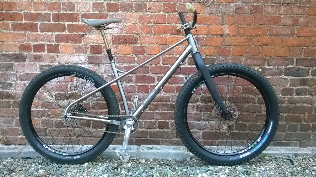 introducing the Stooge 29er from the UK-wp_20150802_009.jpg