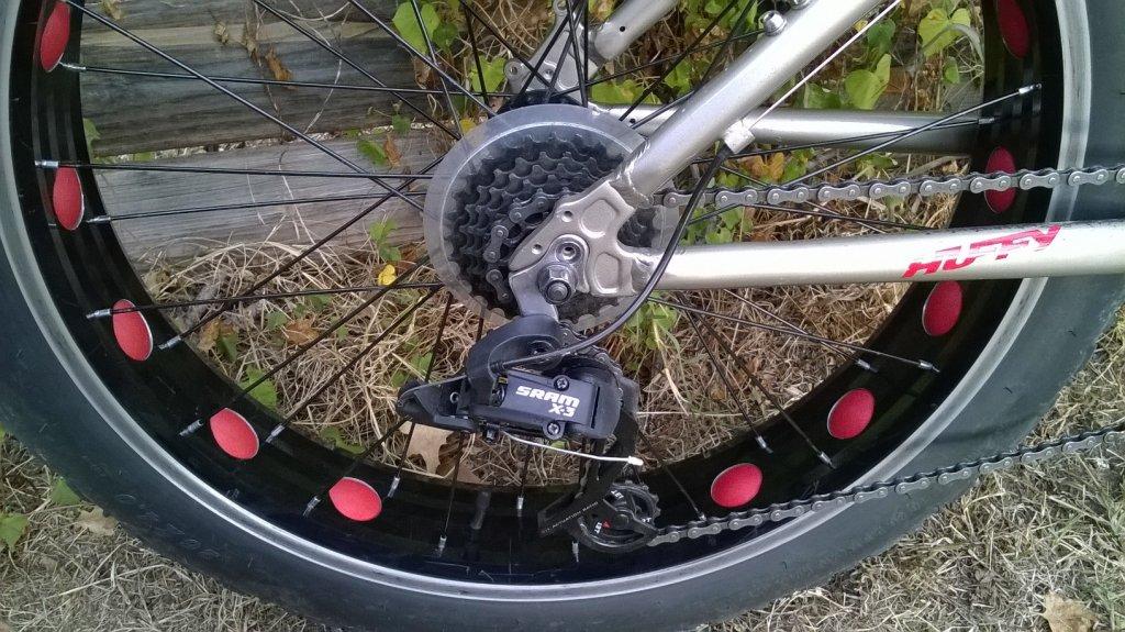 Fat Bike Wheel Spoke Length-wp_20151007_008.jpg