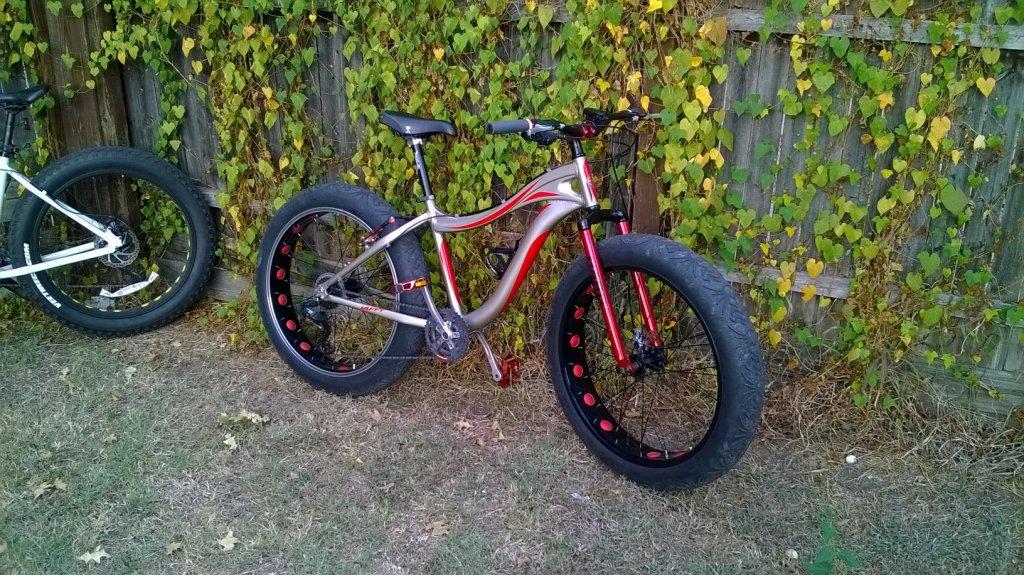 Fat Bike Wheel Spoke Length-wp_20151007_010-2-.jpg
