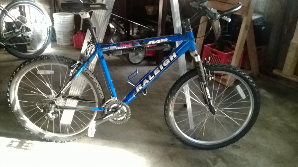 Are you still running a 26 frame with rim brakes ?-wp_20151016_001.jpg