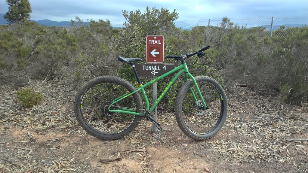 Bike + trail marker pics-wp_20151018_11_54_44_pro.jpg