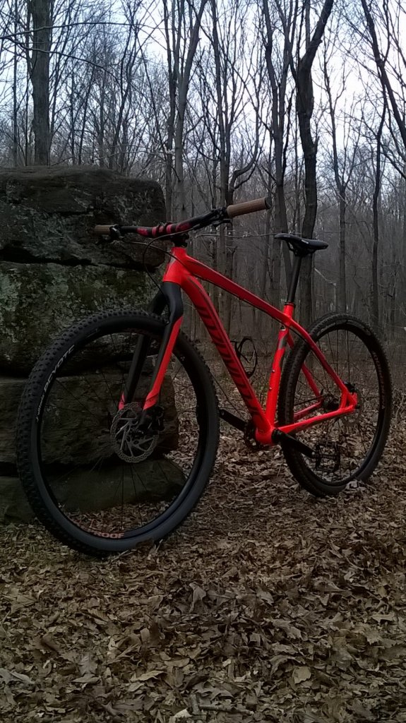 "The ""New"" Post Your Singlespeed!-wp_20151226_14_00_08_pro.jpg"