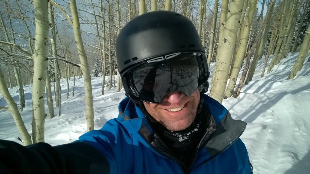 did you ride today?-wp_20160108_003.jpg