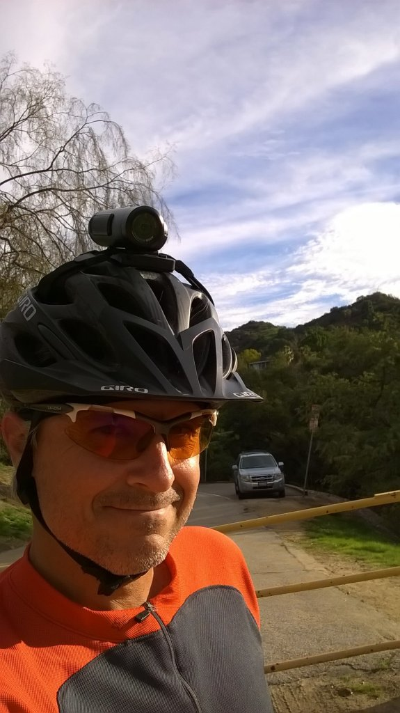 did you ride today?-wp_20160127_15_25_12_pro.jpg