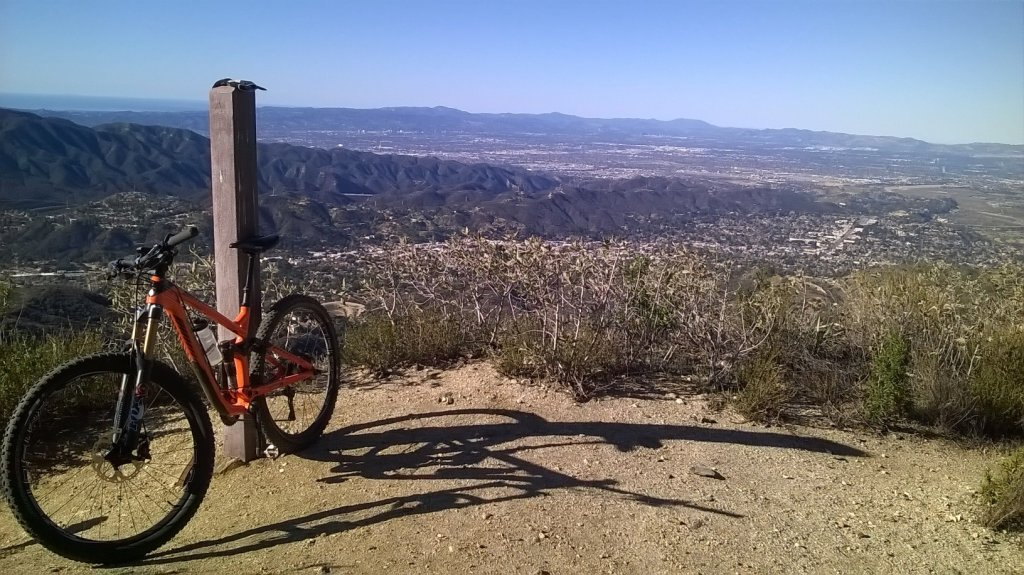 did you ride today?-wp_20160206_09_38_41_pro.jpg