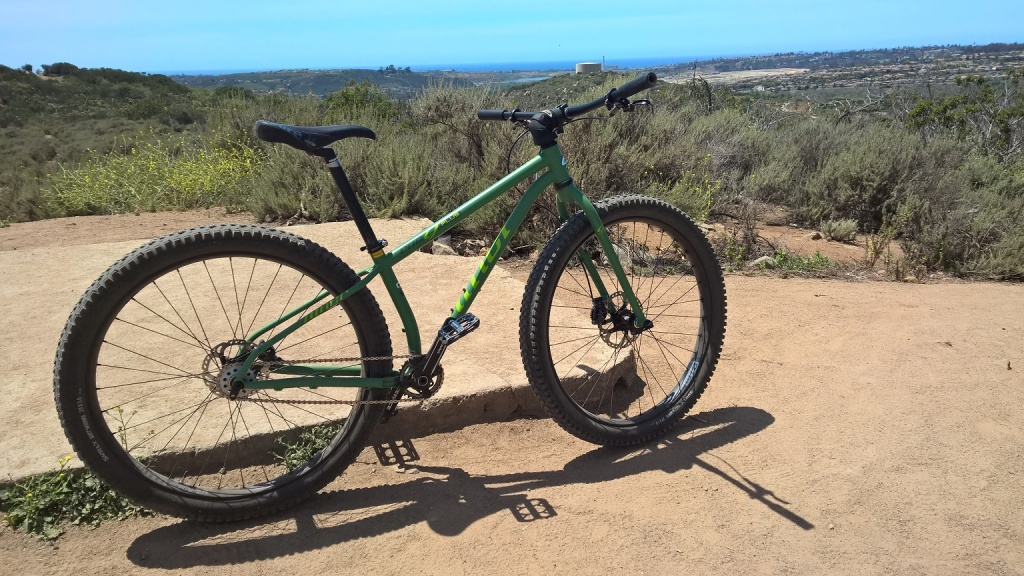 "The ""New"" Post Your Singlespeed!-wp_20160421_12_30_42_pro.jpg"