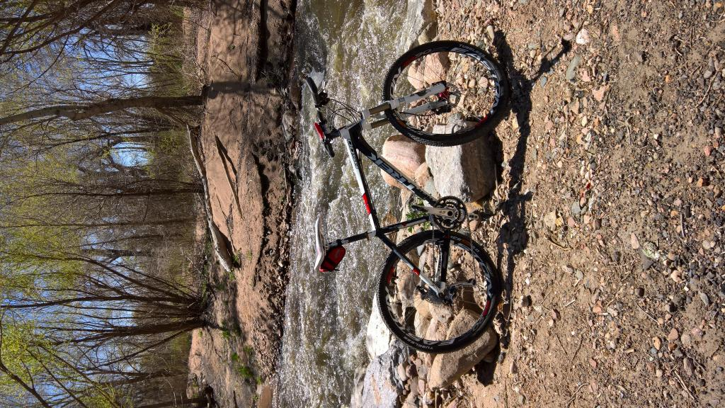 26ers over 10 years old-wp_20160504_11_35_16_rich.jpg