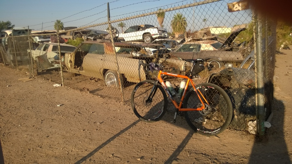 Ive been a bad boy -- bought a Moto Omni Strada Pro gravel machine-wp_20160611_001-copy.jpg