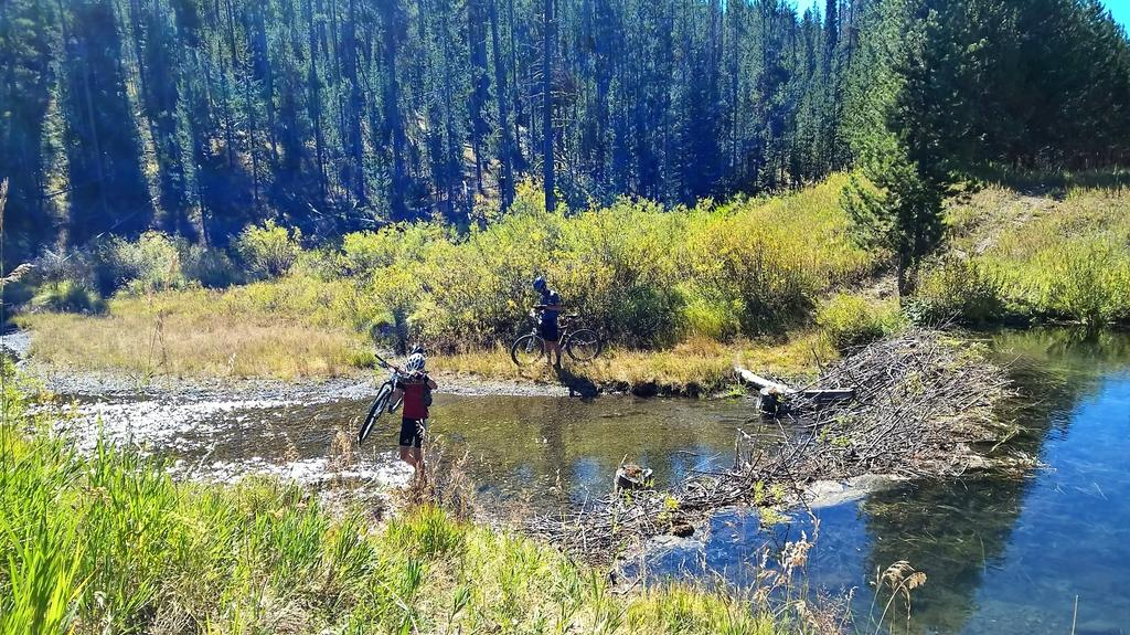 West Yellowstone Sept 30th-Oct 3rd...-wp_20160910_12_04_57_pro.jpg