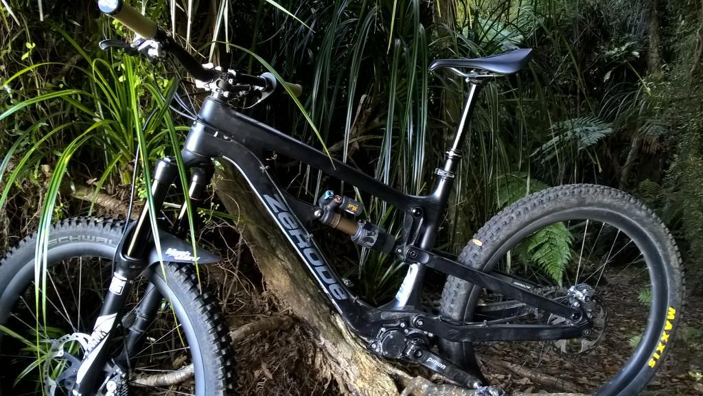 "df3b8710eed ""rare""/""exotic"" mountain bikes -wp_20170109_18_44_45_pro.jpg"