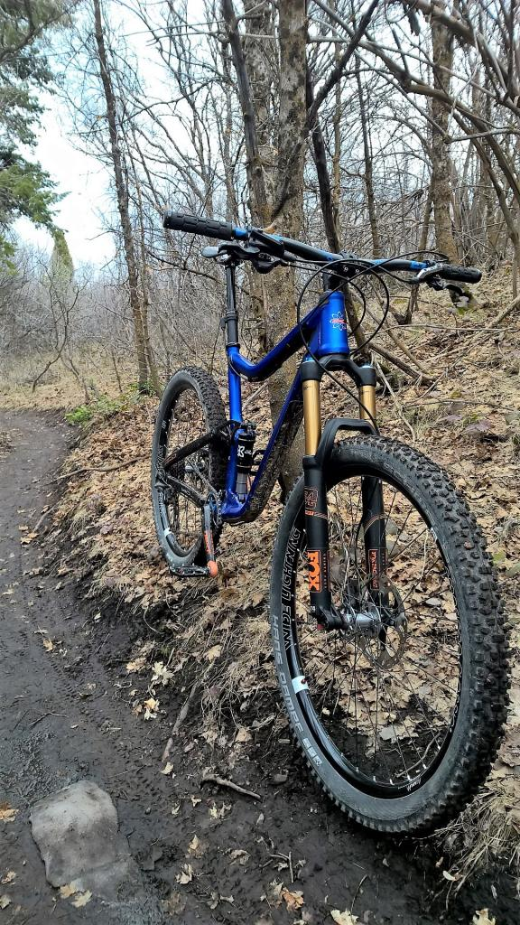 Post Pictures of your 27.5/ 650B Bike-wp_20170320_13_13_48_pro.jpg