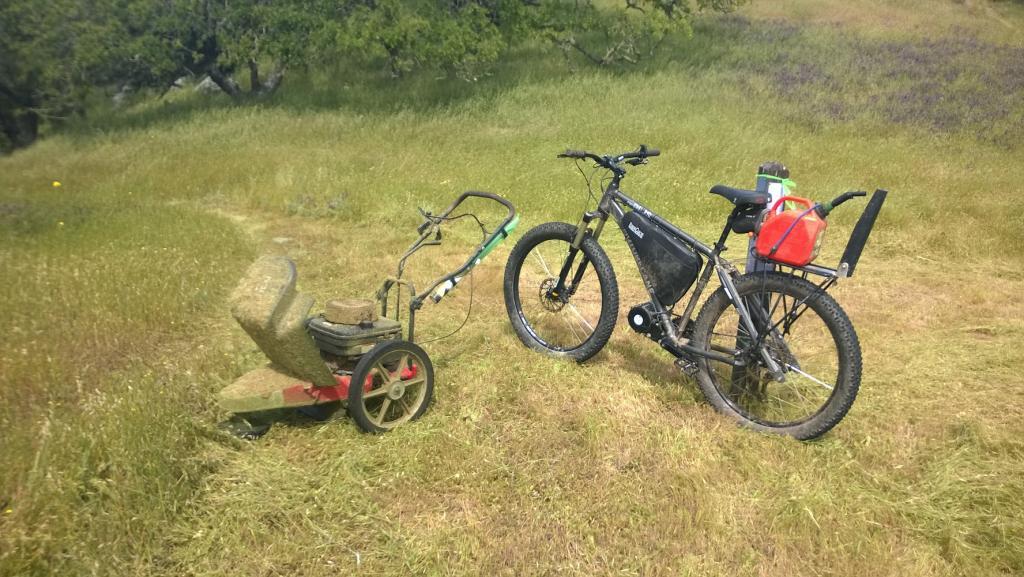 E-Bikes As Utility Trail Work Vehicle-wp_20170426_007rs.jpg