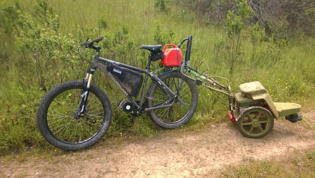 E-Bikes As Utility Trail Work Vehicle-wp_20170426_024rs.jpg