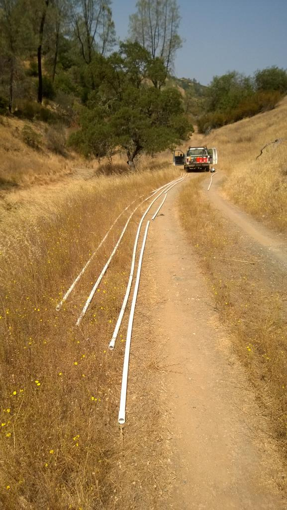 E-Bikes As Utility Trail Work Vehicle-wp_20180823_001.jpg