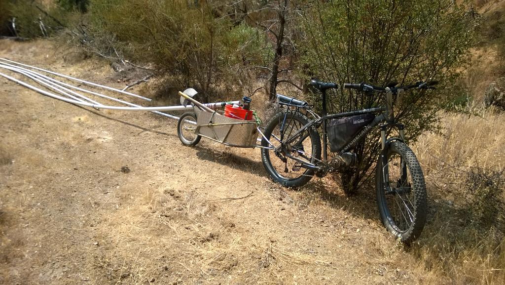 E-Bikes As Utility Trail Work Vehicle-wp_20180823_007.jpg