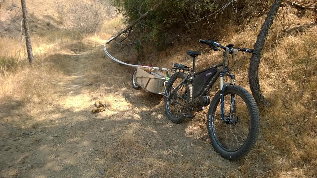 E-Bikes As Utility Trail Work Vehicle-wp_20180823_023.jpg
