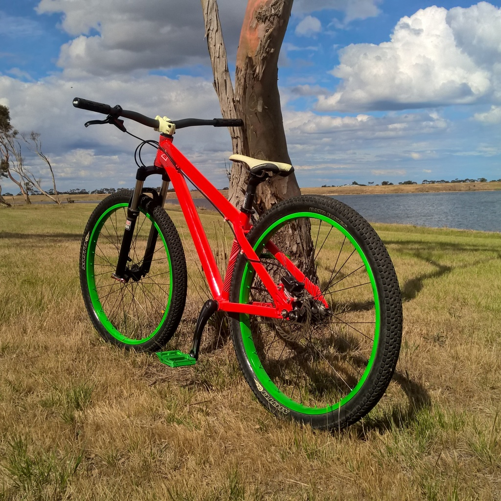 Show off Your Urban/Park/Dj Bike!-wp_20181109_15_51_54_pro-2-.jpg