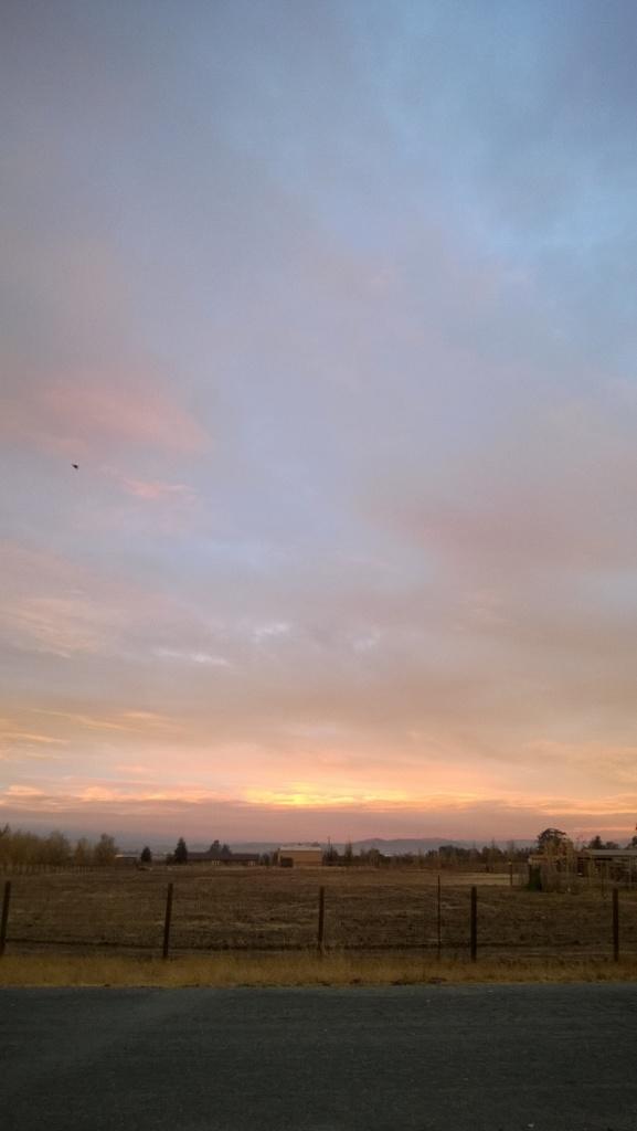 Thanksgiving smoke and rain report-wp_20181121_003.jpg