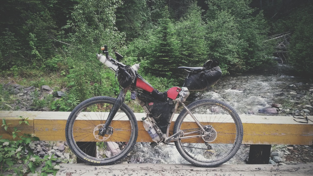 Post your Bikepacking Rig (and gear layout!)-wpid-2015-07-07-09-23-00-1.jpg