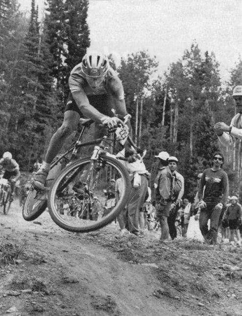 Official John Tomac Picture Thread-wpid-johnny_drop_jump.jpg