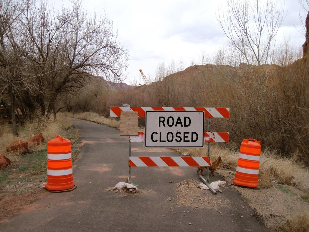 Montana WSA ruling shuts down alpine riding near Bozeman-wr8.jpg