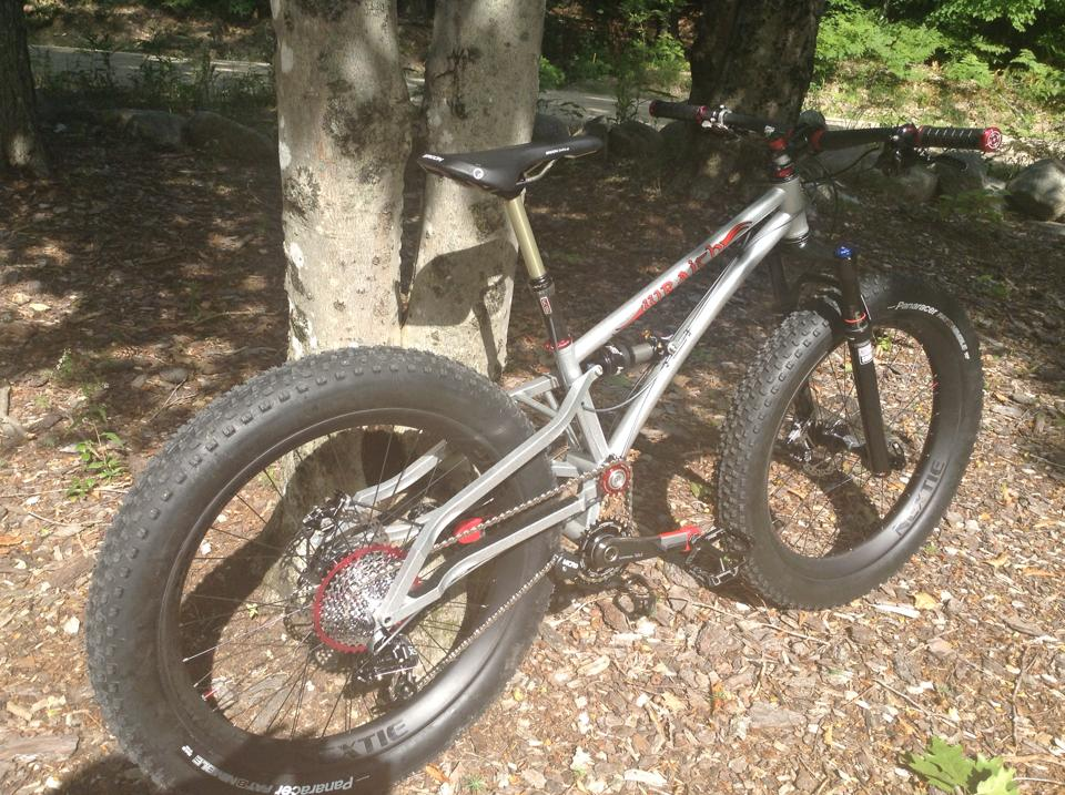 Full Suspension Fatibikes ... who and what?-wraith-asaro.jpg