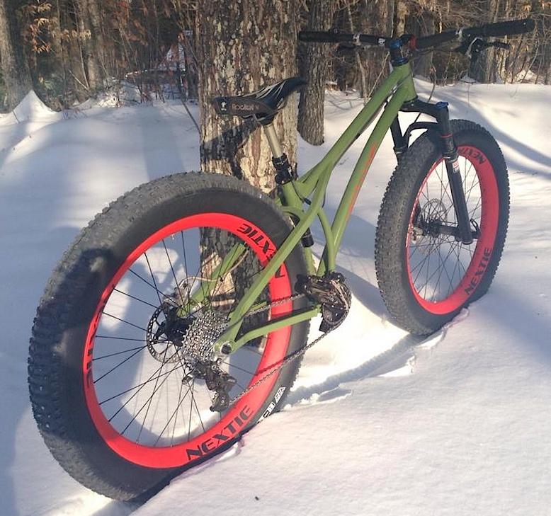 Custom fat bike by Wraith-wraith3.jpg