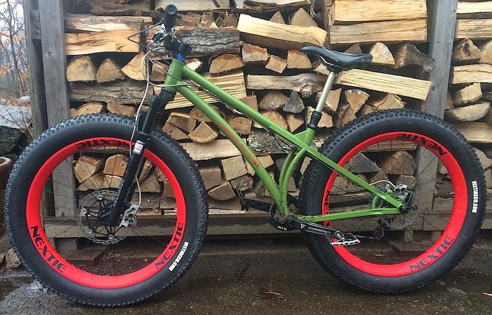 Custom fat bike by Wraith-wraith4.jpg