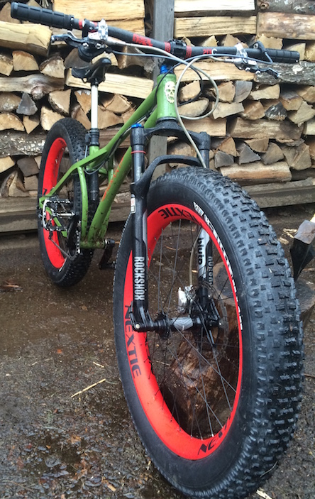 Custom fat bike by Wraith-wraith6.jpg