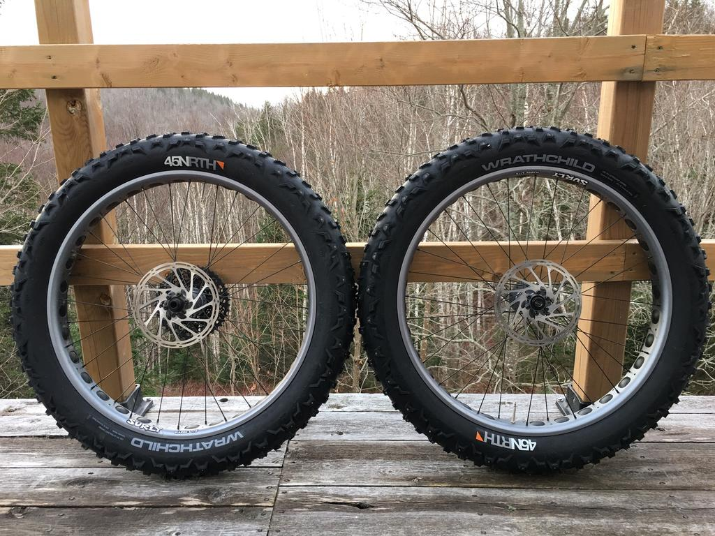 Your Latest Fatbike Related Purchase (pics required!)-wrathchilds.jpg