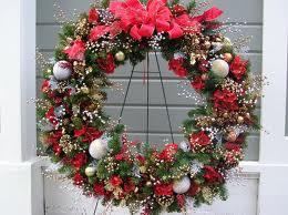 Name:  wreath.jpg Views: 151 Size:  13.7 KB