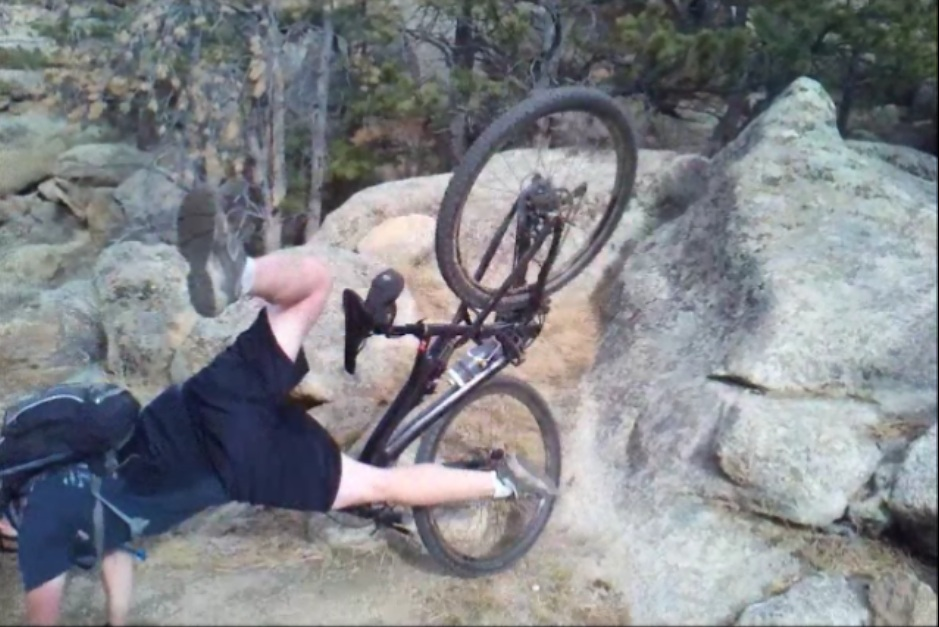 Official Specialized Camber Thread-wreck.jpg