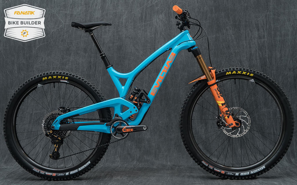Why is the Evil Wreckoning price so much lower than the Trek Slash or the Enduro 29er-wreckoning-es1.jpg