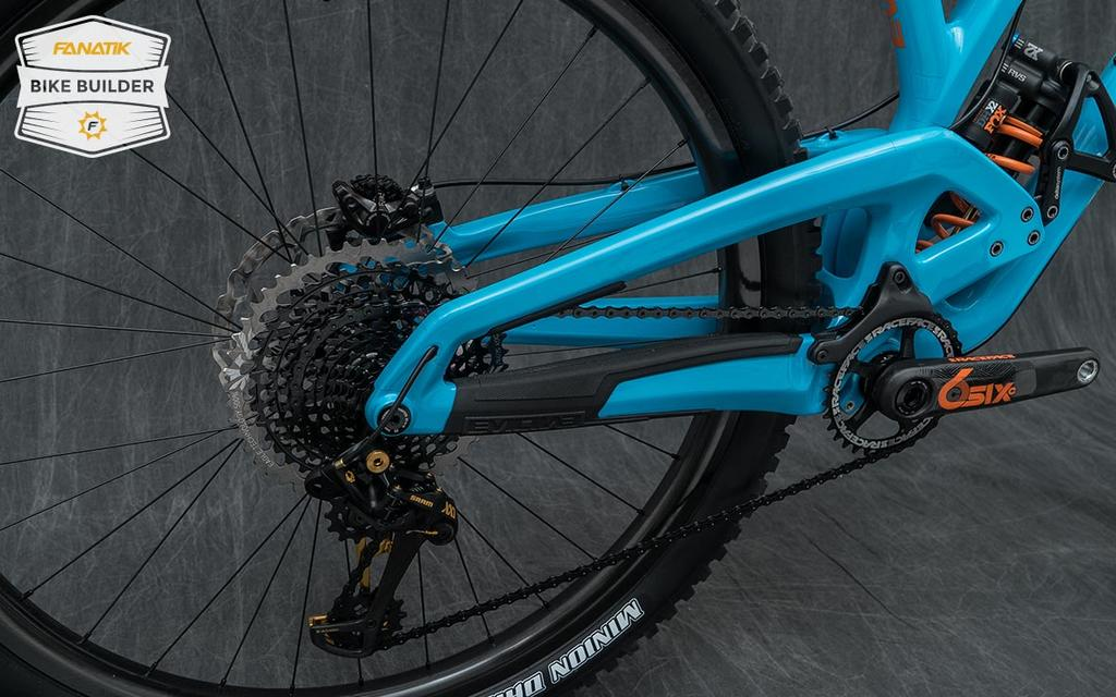 Why is the Evil Wreckoning price so much lower than the Trek Slash or the Enduro 29er-wreckoning-es2.jpg