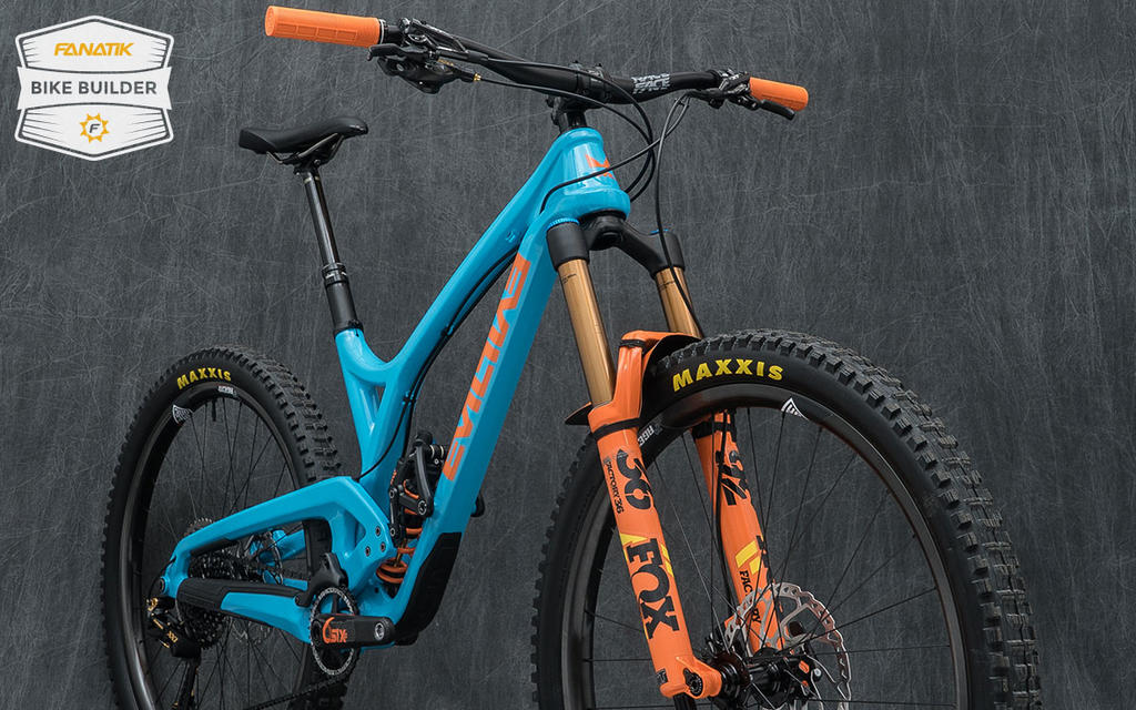 Why is the Evil Wreckoning price so much lower than the Trek Slash or the Enduro 29er-wreckoning-es3.jpg