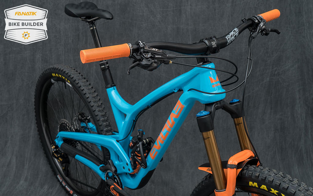 Why is the Evil Wreckoning price so much lower than the Trek Slash or the Enduro 29er-wreckoning-es4.jpg