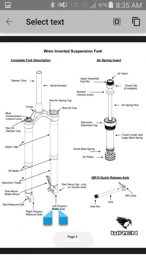 Wren 150mm Tuning/Setup Guide-wren-3.jpg