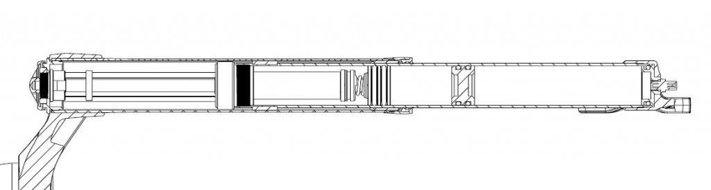 Wren 150mm Tuning/Setup Guide-wren-fork.jpg