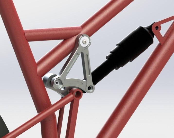 Homemade full suspension 29er-wrench-linkage-3.jpg