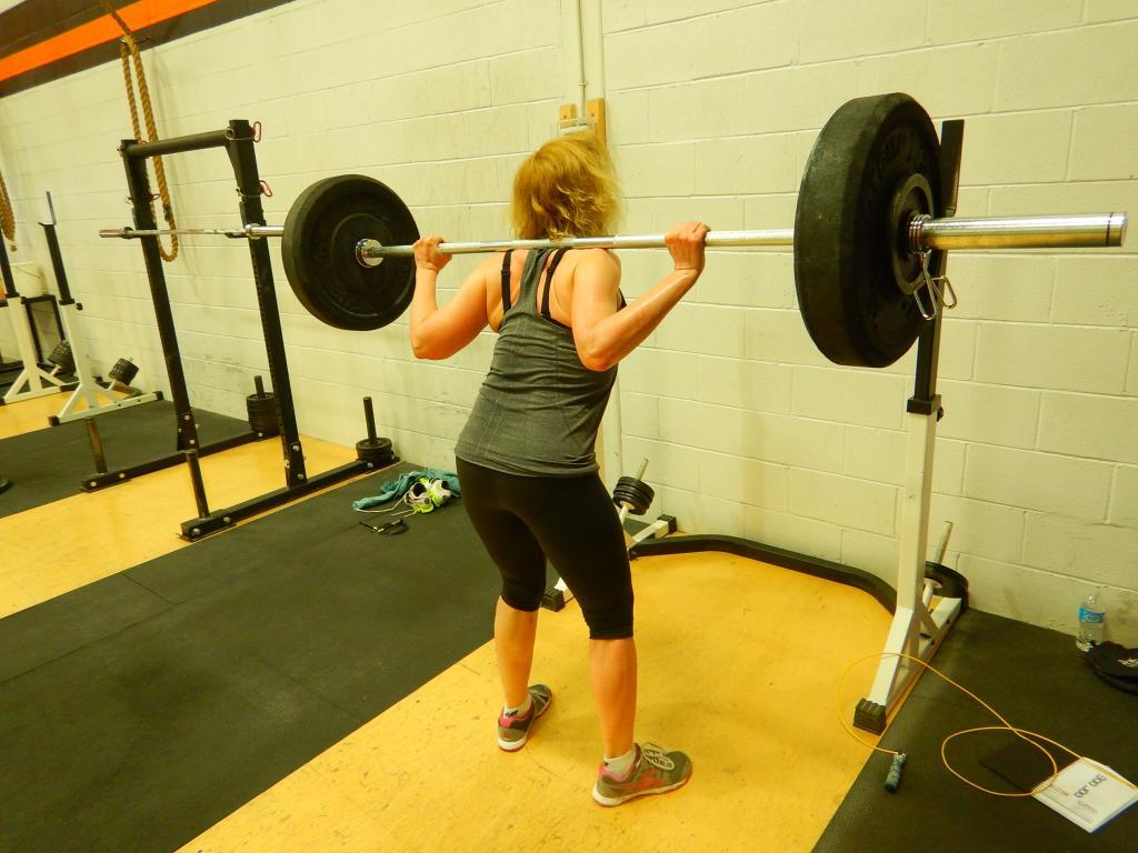 Strength Training-wsszkkb.jpg