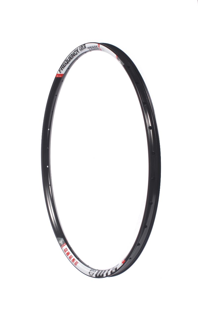 WTB 650b Frequency Rims
