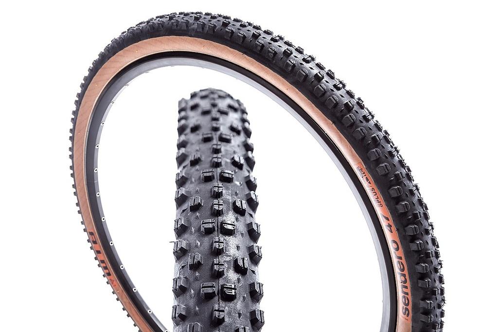 Tire height information-wtb-sendaro-47mm.jpg