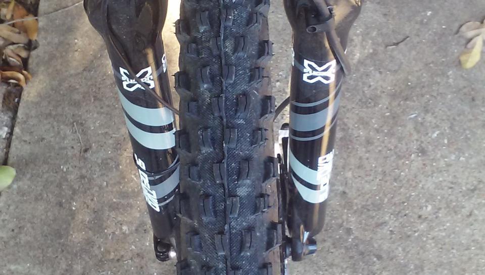 X-Fusion Slide RL2-wtb-tire.jpg