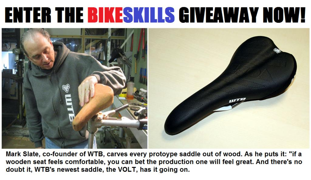 Win free tires, seat and grips!-wtb_give_away2.jpg