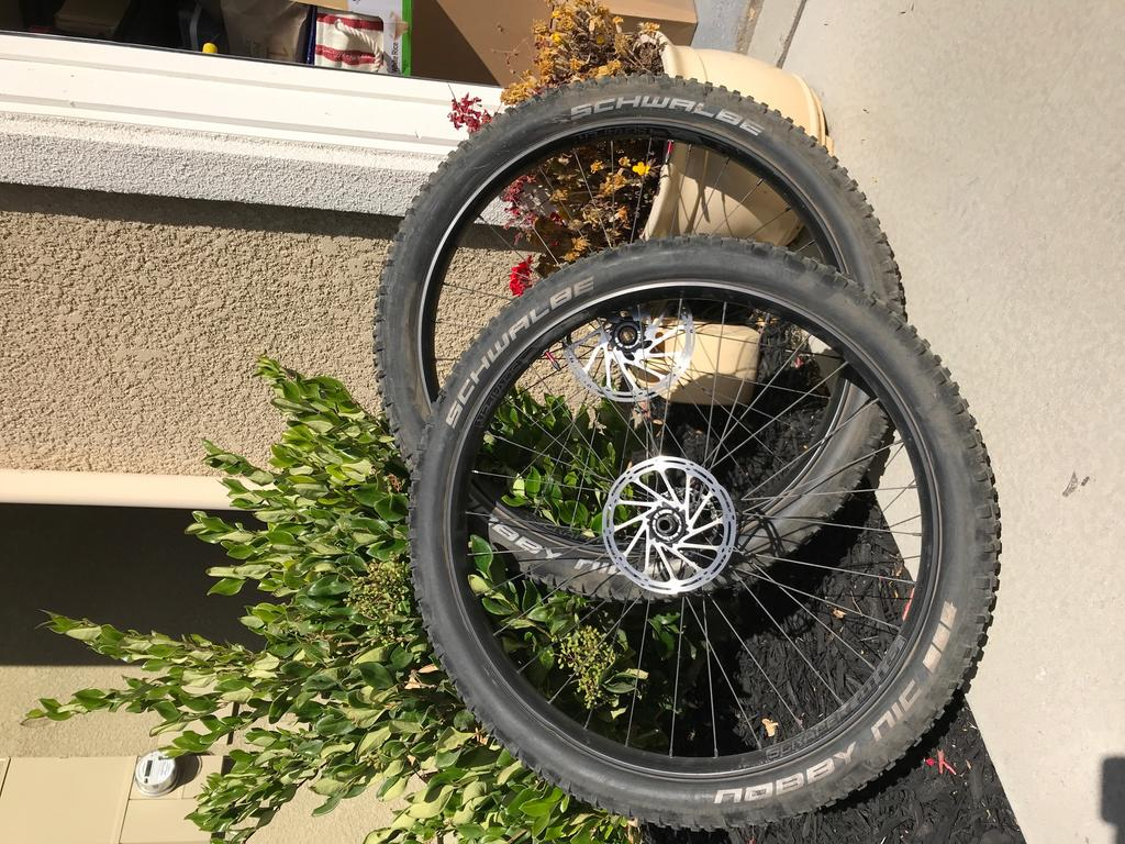 NorCal Local Pick Up Items for Sale - 2018/2019-wtb_i45_1.jpg