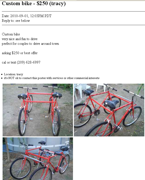 Post your CraigsList WTF's!?! here-wtf-craig-bike.jpg