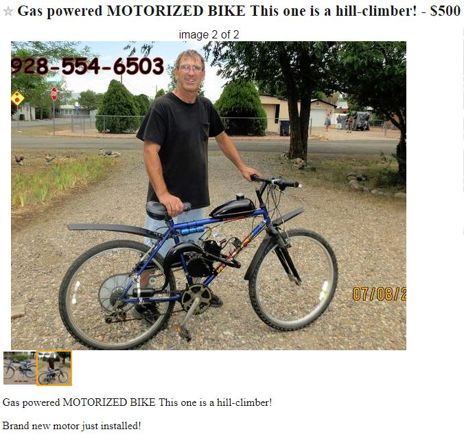 Post your CraigsList WTF's!?! here-wtf.jpg