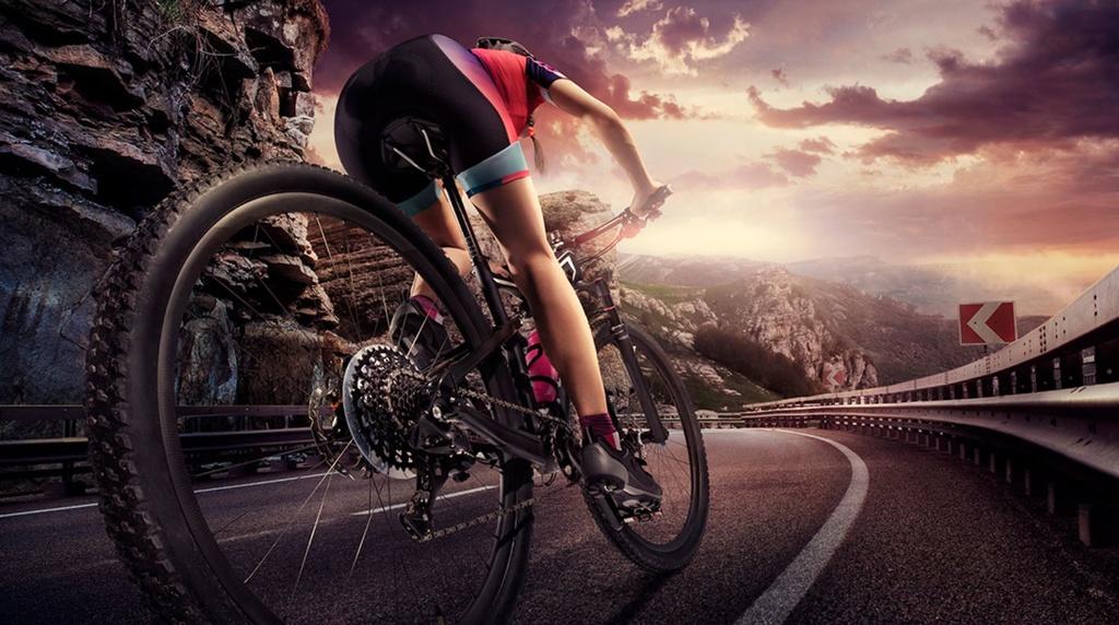 Ross - new bike brand?-wtf.jpg