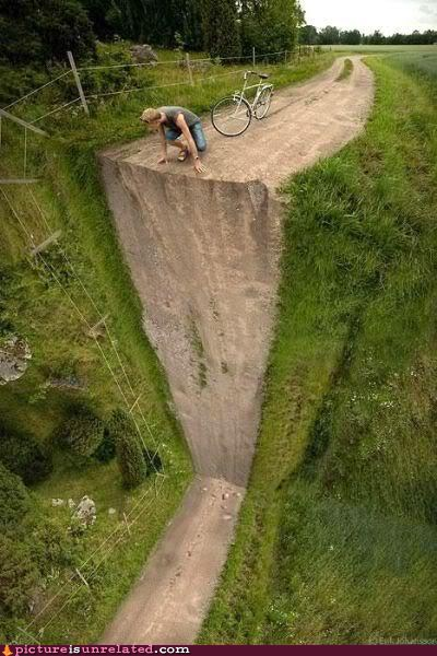 Gnarliest hill you mt bike up or down in Pa-wtf-photos-videos-one-steep-hill.jpg